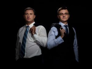 Детективное агентство Жуковка